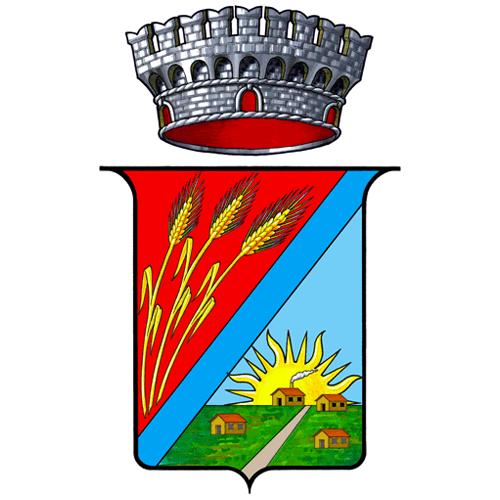 Comune di Jolanda di Savoia