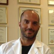 Sergio Gianesini - SergioGianesini1-180x180