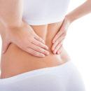 Mano e schiena, importante prevenire