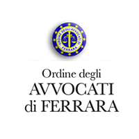 Ordine degli avvocati di Ferrara