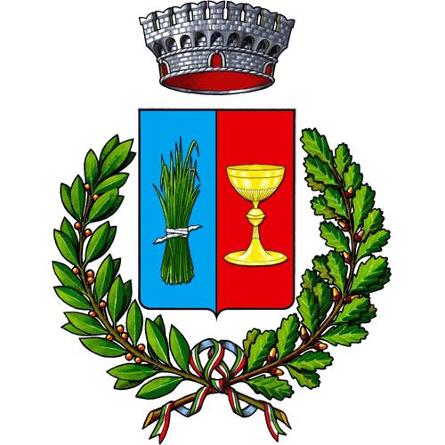 Comune di Copparo