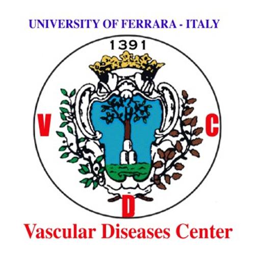 Centro Malattie Vascolari