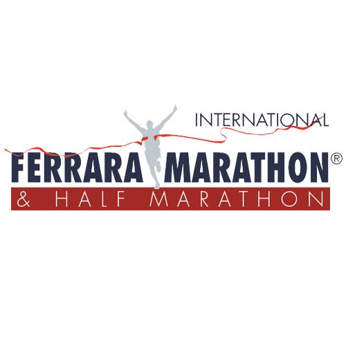 Ferrara Marathon