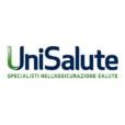 UniSalute