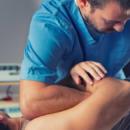 Fisioterapia Ferrara