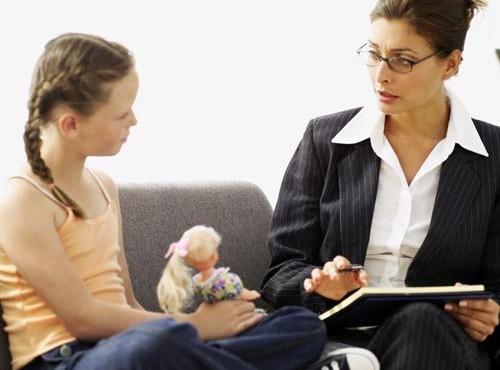 Pedagogia clinica e reflector