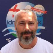 Antonio Ciprian