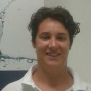 Maria Elena Bonora
