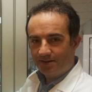 Marco Soliani