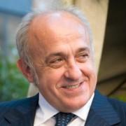 Renato Baravelli