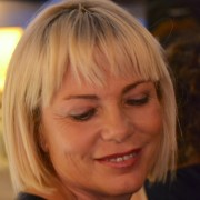 Sonia Dal Pozzo