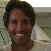 Riccardo Cazzuffi