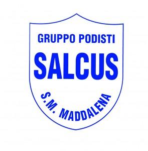 Salcus