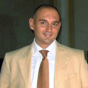 Federico De Iure