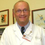 Dott Roberto Nardacchione