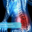 Il trattamento idroterapico della lombalgia