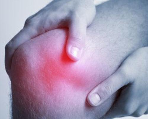 Artrosi e idrochinesiterapia