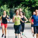 I 5 errori da evitare facendo sport