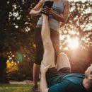 Come ridurre il rischio di crampi muscolari