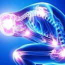"""3 terapie per """"combattere"""" la fibromialgia"""