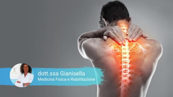 Come ridurre il dolore fisico grazie alla Mesoterapia Antalgica