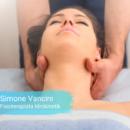 Trattamento cranio-sacrale:  Una tecnica manuale per ripristinare l'equilibrio nel nostro organismo