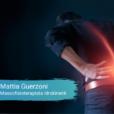 Mal di Schiena: tutti i trattamenti riabilitativi