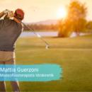 Epitrocleite o Gomito del Golfista: sintomi e cura