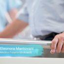 La Medicina Riabilitativa per il recupero fisico od ortopedico