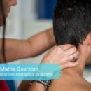 Mal di testa da cervicale: sintomi e cura