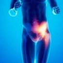 Pubalgia: sintomi e cura