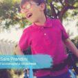Paralisi Cerebrale Infantile e Idrokinesiterapia
