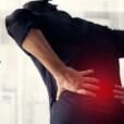 Spondiloartrosi: sintomi e cura