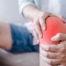 Condropatia femoro tibiale: sintomi e cura