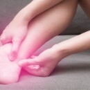 Entesopatia del tendine di Achille: sintomi e cura