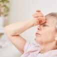 Cervicali e Vertigini: come si curano