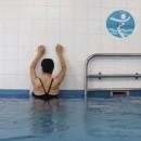 Piscina per riabilitazione: quali sono i vantaggi?