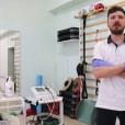 Protocolli riabilitativi: cosa sono e perché è importante seguirli